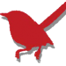RedBirdIcon