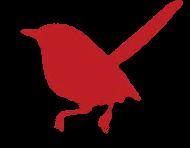 Redbird Studio Icon