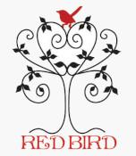 Redbird Art Studio